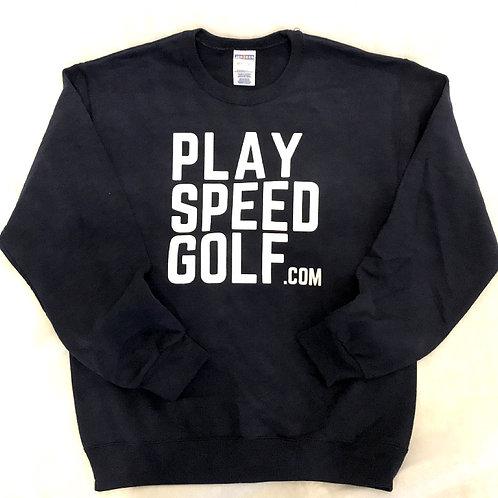 スピードゴルフトレーナー