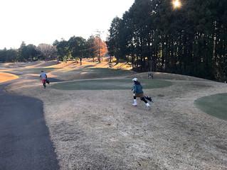 参加者全員が初体験!第2回スピードゴルフ体験会開催!