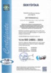 ISO 14001k.jpg