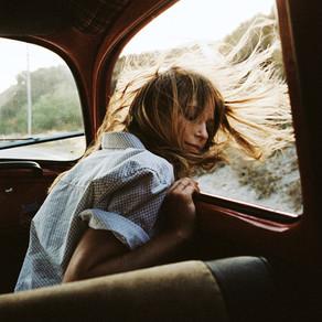 Destinos perfeitos para viajar sozinha sendo mulher