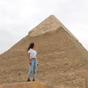 O que fazer no Cairo?
