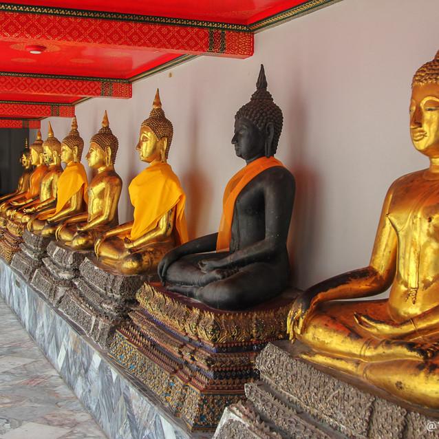 wat-pho-architecture-bangkok