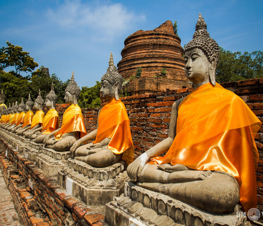 ayutthaya-tailandia-0061