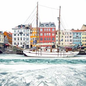 Curiosidades Dinamarca