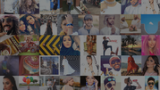Influencer Marketing in the Middle East - In a Nutshell