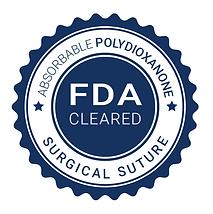 FDA+mark.png