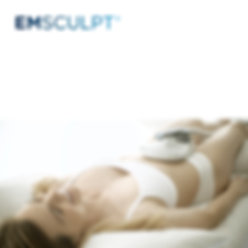 Emsculpt_PIC_IGsocialmediaplan180531_EN1