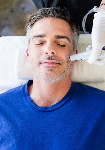 Male-Treatment-1.jpg