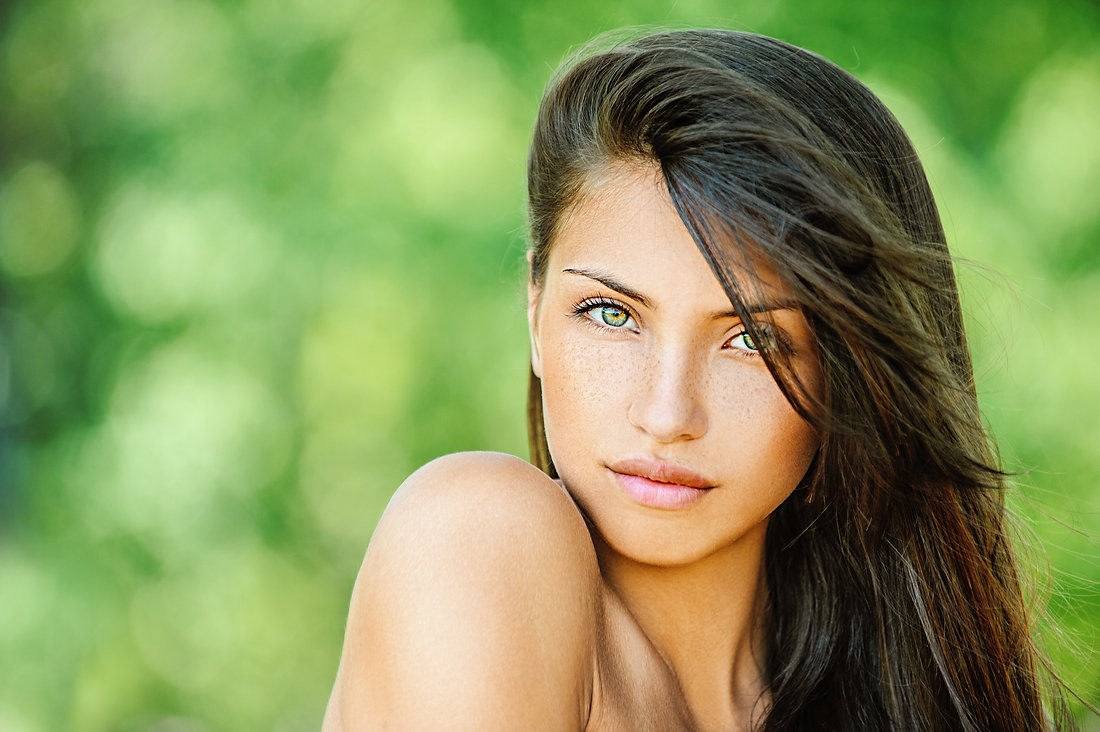 Aesthetics Hormone Low Testosterone weight loss