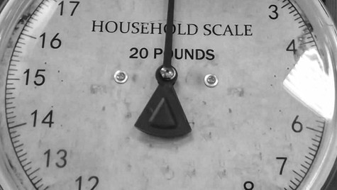 scale 1