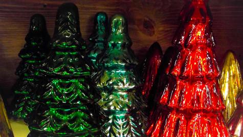 glass trees 1