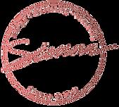 Sienna DMB logo rose gold.png