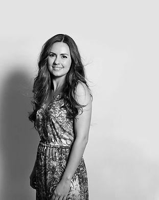 Marketing & PR, Graphic Design, Event Management with Sienna Enterprise. Deborah Melissa Bottreau