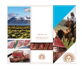 brochureFinal-01.jpg