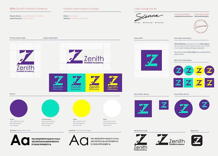 ZFA Logo branding guide_January 2020_OL.