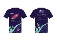 Next T-shirts otl-02.jpg