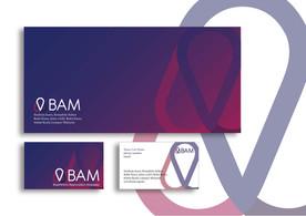 BAM_Branding E3-05.jpg