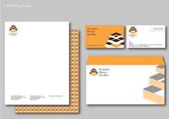 PR branding sample 1.jpg