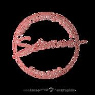 Sienna DMB rose gold_logo_edit.png