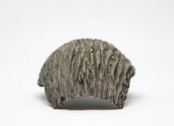 Arrowmont-TN-Carving