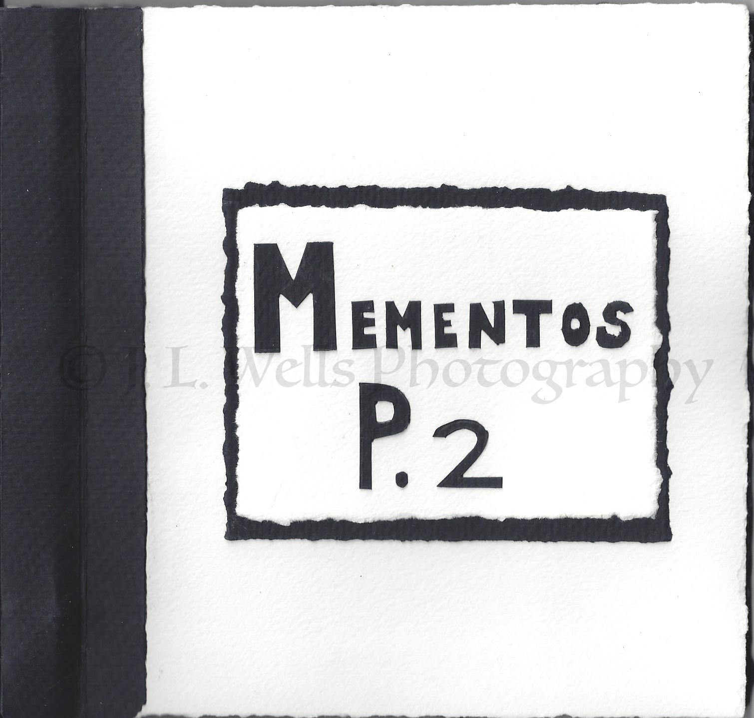 Mementos2
