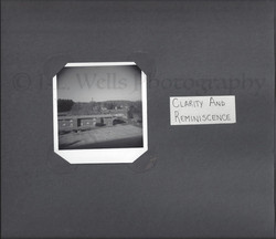 Mementos-3