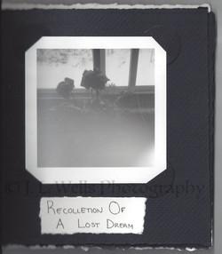 Mementos2-6