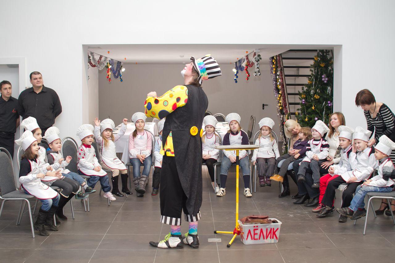 АУДИ Школа маленьких поварят (5).jpg