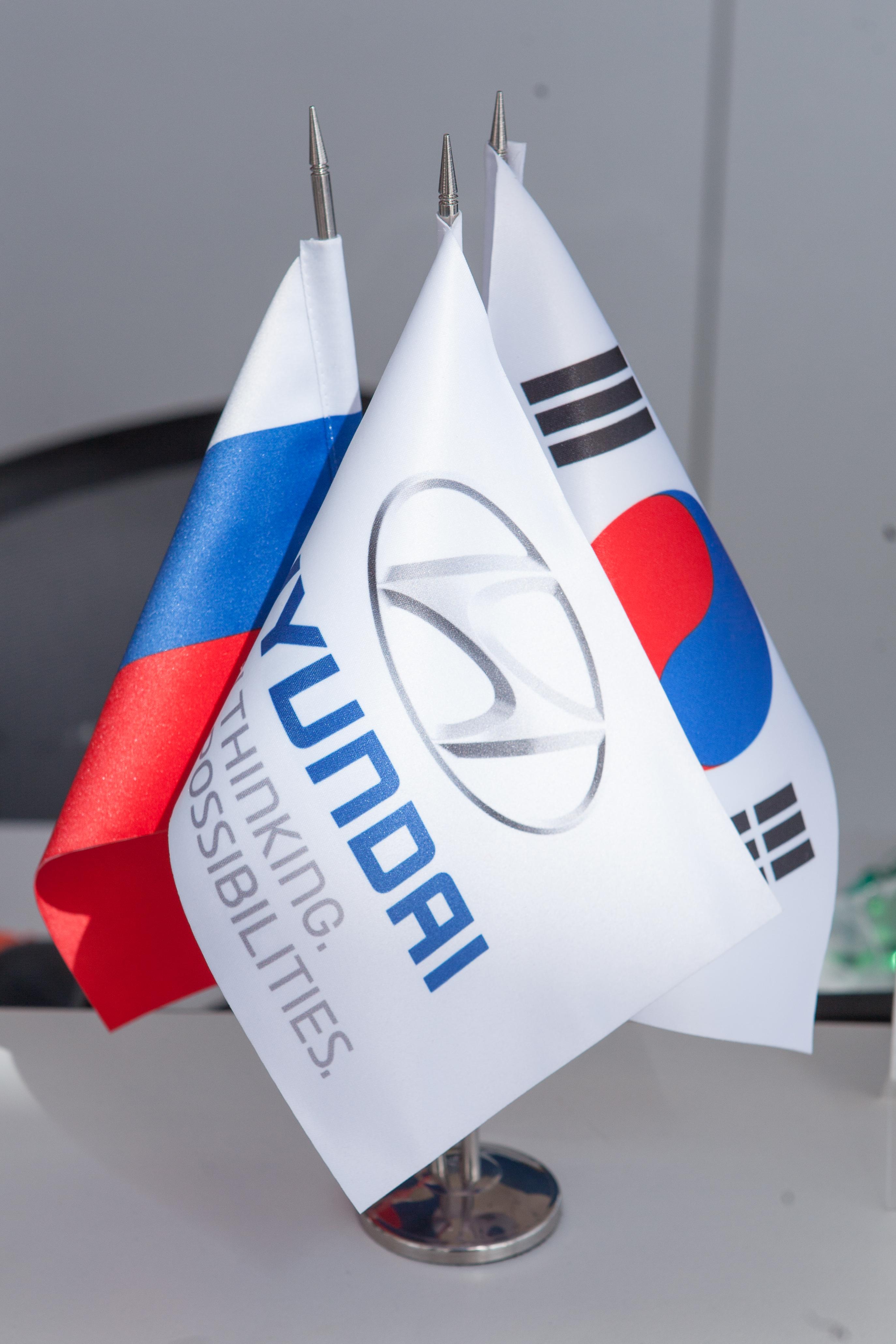 Хёндэ Корея Моторс (3).jpg