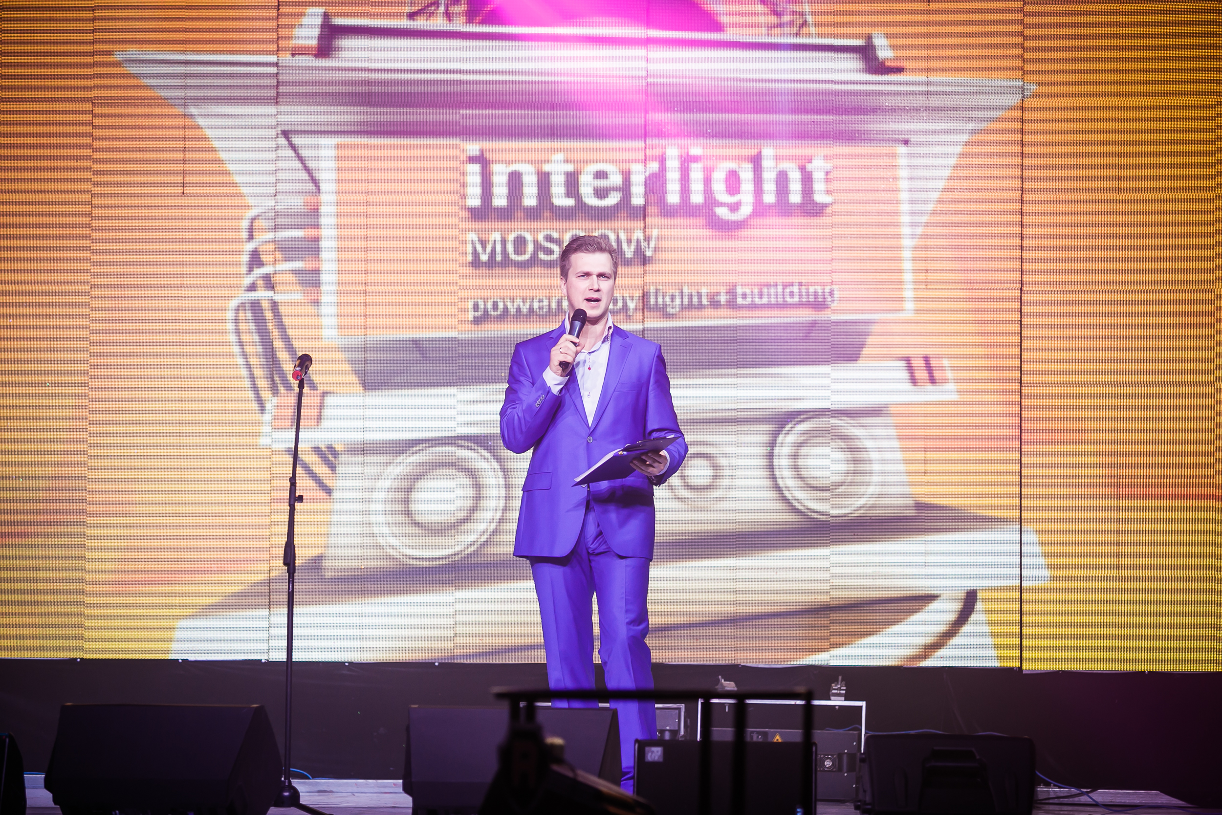 interlight-201