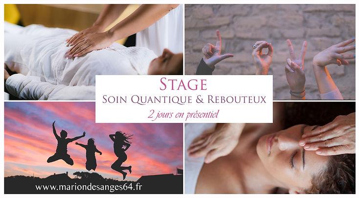 stage N1 .jpg