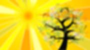 summer-solstice-2433807_1280.png