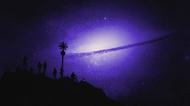 galaxy-839671_1920.jpg