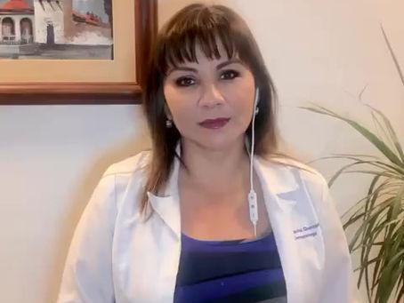 Teledermatología