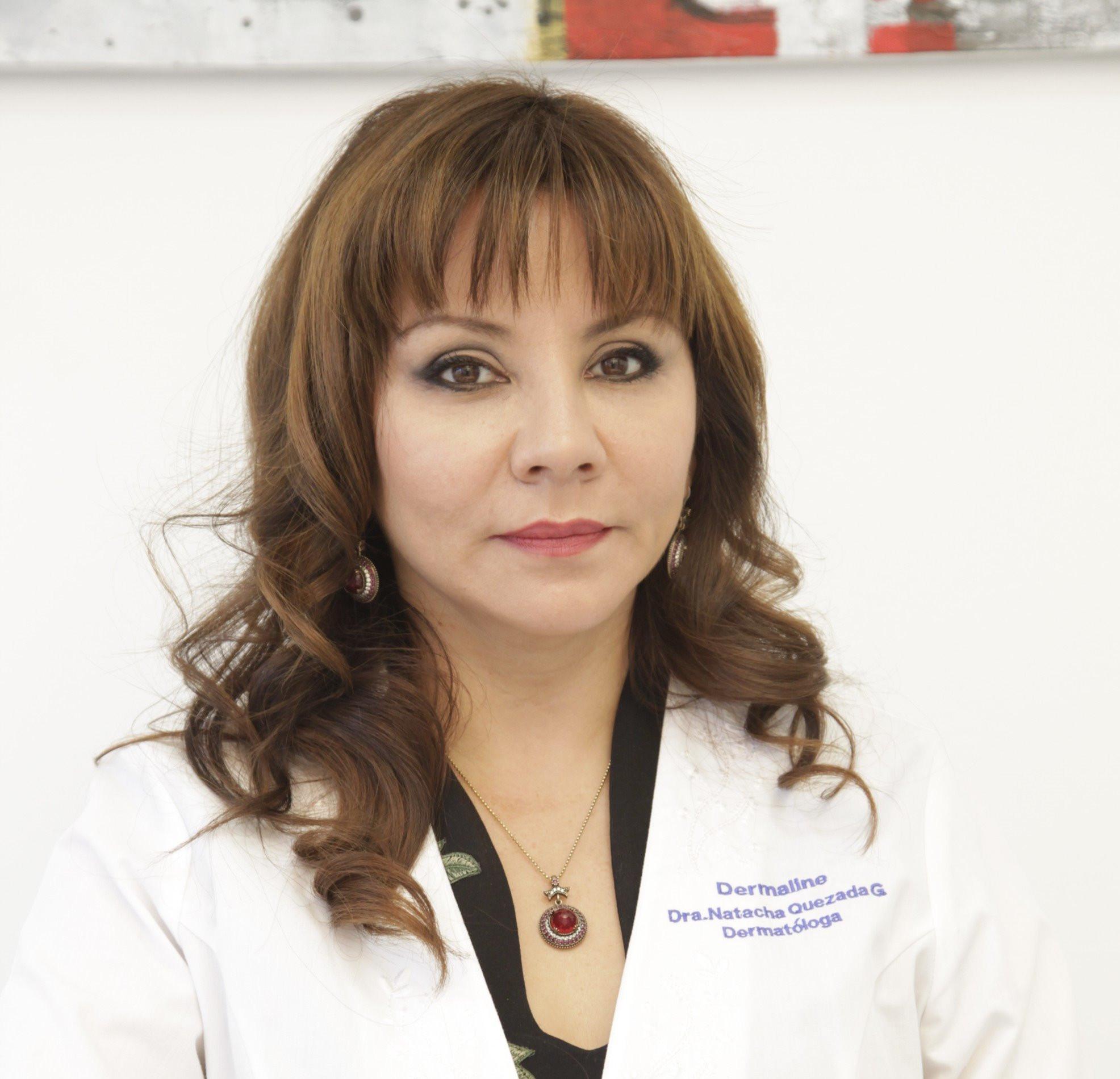 Consulta Teledermatología