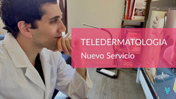 teledermatologia