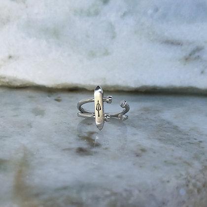 Acrobat Ring