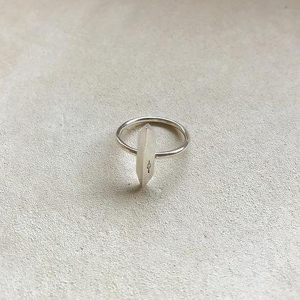 Tri Ring Small