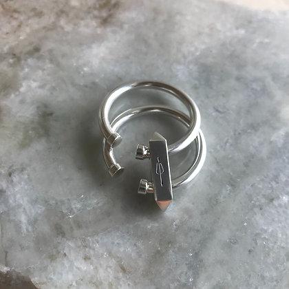 Acrobat Ring Large