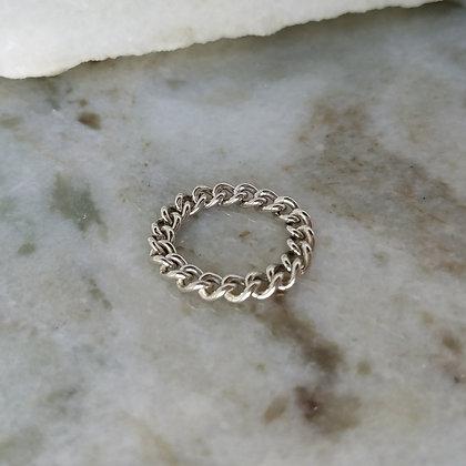 G Chain Ring MED