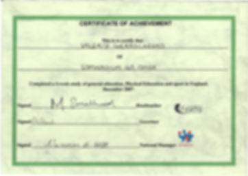 Сертификаты 30006.jpg