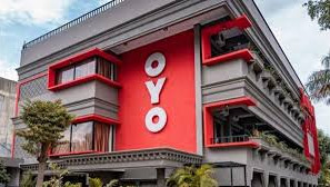 Delhi HC order on Oyo may impact startups defaulting on vendor payments