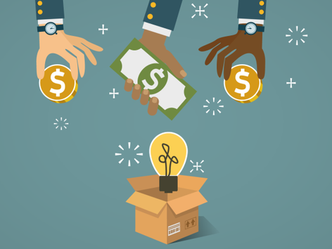 Best Ways to Raise Funds for your Start up