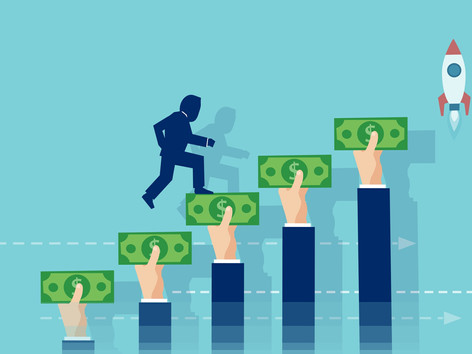 Top Venture Capital Firms in India