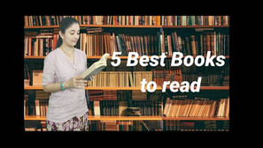 5 Books you must read in 2020 | Best Novel's to read during Lockdown time | Susan Moss