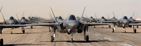 f35-global-partnerships-splash.jpg.pc-ad