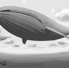 whale2_long.jpg