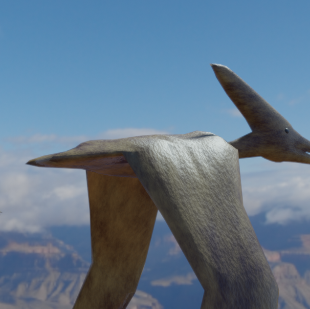 ptera1w.png