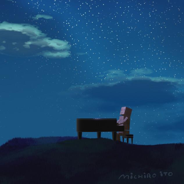night_piano1.jpg