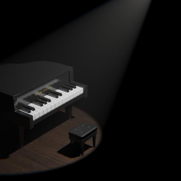 piano_light1.png